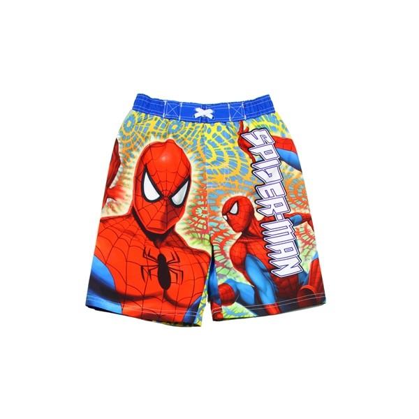 ca4d71e949d10 manufacturer DC Comics Batman Boys Swim Trunks Swimwear Little Kid/Big Kid