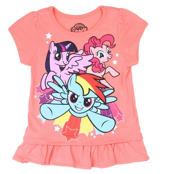 my little pony rainbow dash toddler shirt my little pony clothes