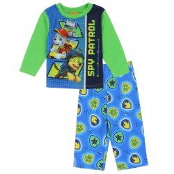 Nick Jr Paw Patrol Sky Patrol Infant Boys Pajamas
