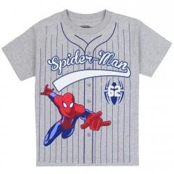 Marvel Comics Spider Man #62 Baseball Shirt Space City Kids Clothing Store
