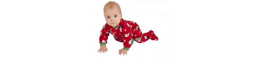 Infant Boys Clothes
